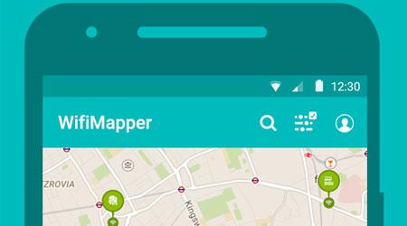 Photo of تطبيقات الأسبوع للأندرويد – مختارات منوعة توفر لكم جديد التطبيقات المهمة والمفيدة