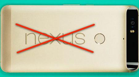 Photo of جوجل ستقوم بالاستغناء عن علامة Nexus – ما هي الاسباب ؟
