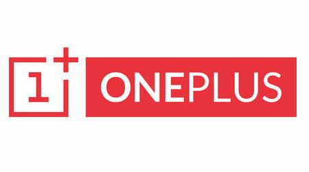 صورة جهاز OnePlus 2 سيبدأ بالحصول على تحديث OxygenOS 3.1.0 قريبا