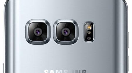 Photo of جهاز Galaxy S8 سيحمل أفضل المزايا التقنية خلال العام القادم