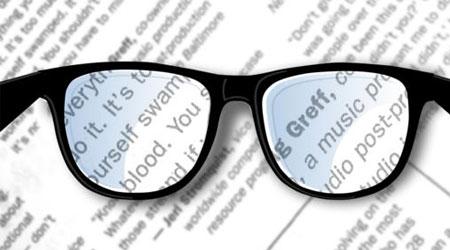 صورة عرض خاص: احصل على تطبيقين مفيدين جدا في عرض واحد لمن يبحث عن تطبيقات عملية !