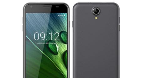 Photo of شركة Acer تكشف عن الهاتفين Liquid Z6 و Liquid Z6 Plus، تعرفوا عليها