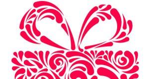 تطبيق هدايا العيد - رسائل ومسجات تهاني عيد الاضحى والفطر
