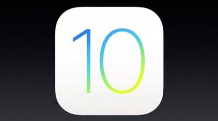 رسميا - إطلاق نظام iOS 10 واليك دليلك الكامل للتحديث ، و نصائح مهمة قبل التحديث !