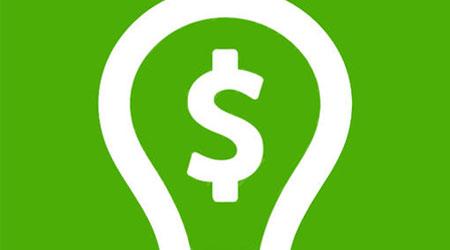 تطبيق ابدء مشروعك - احصل على أفكار مشاريع منوعة وفي شتى المجالات، مميز ومفيد