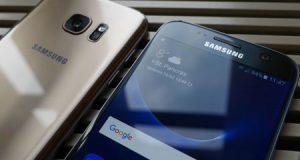 تسريب تفاصيل جديدة حول جهاز جالاكسي S8 - سيكون حاضرا عن قريب