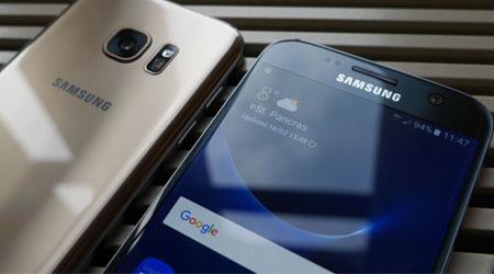Photo of تسريب تفاصيل جديدة حول جهاز جالاكسي S8 – سيكون حاضرا عن قريب