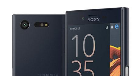 Photo of الإعلان عن هاتف Sony Xperia X Compact الجديد – المواصفات ، و السعر !