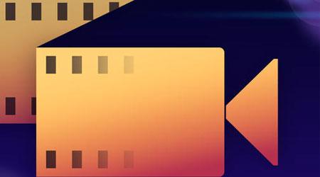 من أفضل التطبيقات - تطبيق Vizmato لتسجيل وتحرير الفيديو بمزايا كثيرة ومنوعة