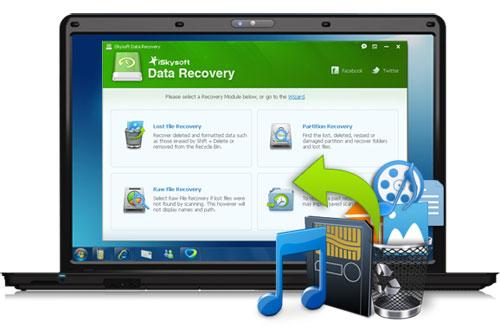 برنامج iSkysoft Data Recovery - استرجع ملفاتك المحذوفة بسهولة وسرعة برنامج iSkysoft Data Recovery - استرجع ملفاتك المحذوفة بسهولة وسرعةبرنامج iSkysoft Data Recovery - استرجع ملفاتك المحذوفة بسهولة وسرعة برنامج iSkysoft Data Recovery - استرجع ملفاتك المحذوفة بسهولة وسرعة