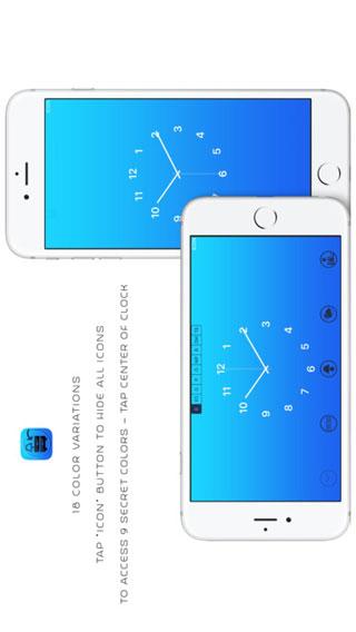 تطبيق iBedsideApp المميز - 5 أدوات مفيدة في تطبيق واحد