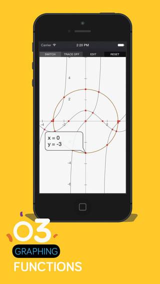 تطبيق الحاسبة الاحترافية Calculator+ الرائع - مزايا مفيدة جدا مع عرض خاص