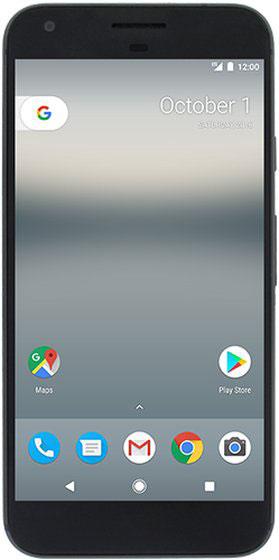 هاتف جوجل Pixel XL
