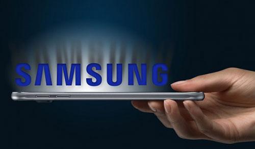 اخر اخبار اندرويد : هاتف Galaxy S8 سيأتي بكاميرا مزدوجة و ماسح للقزحية !