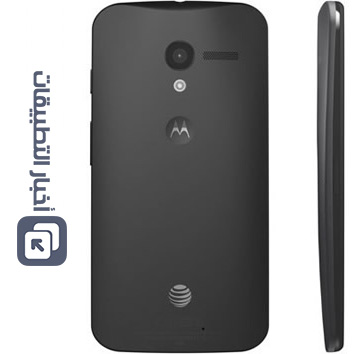 قائمة هواتف موتورلا التي ستحصل على تحديث Android 7.0 Nougat !