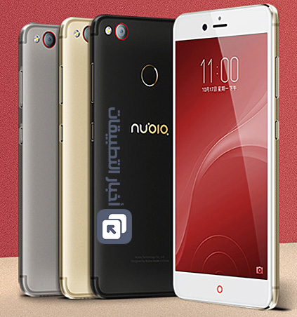 اخر اخبار اندرويد : الإعلان رسمياً عن الهاتف الذكي Nubia Z11 mini S – المواصفات ، و السعر !