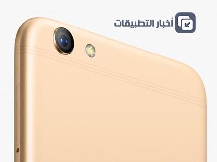 الإعلان رسمياً عن هاتفي Oppo R9s و Oppo R9s Plus - المواصفات ، و السعر !