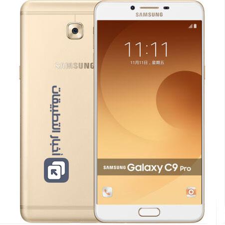 اخر اخبار اندرويد : سامسونج تكشف عن هاتف Galaxy C9 Pro بذاكرة عشوائية 6 جيجابايت – المواصفات و السعر !