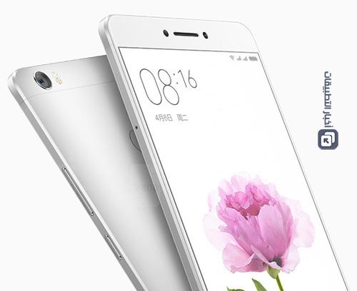 اخر اخبار اندرويد : الإعلان رسمياً عن هاتف Xiaomi Mi Max Prime – المواصفات و السعر !