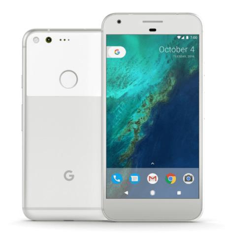 اخر اخبار اندرويد : حقائق لا تعلمها عن هواتف جوجل Pixel و Pixel XL الجديدة من جوجل!