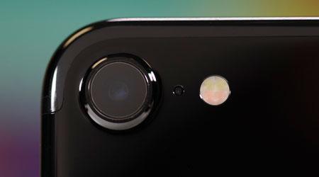 مراجعة كاميرا آيفون 7 - مميزات كبيرة و عيوب بسيطة !