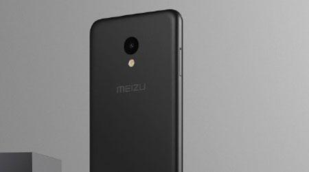 تسريب صور وتفاصيل جهاز Meizu M5 من منصة اختبار الأداء