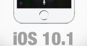 شمعة مُعطرة تنبعث منها رائحة حاسوب أبل الجديد ! #صورة_اليوم #غرد_بصورة #ابل #ماك #ايفون7 #ماك_ستور #ماكنتوش #iOS10