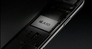 لماذا يعتبر معالج Apple A10 في آيفون 7 أفضل المعالجات حالياً ؟!