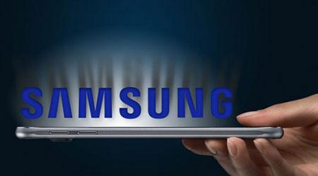 هاتف Galaxy S8 سيأتي بكاميرا مزدوجة و ماسح للقزحية !