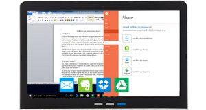 برنامج iSkysoft PDF Editor Pro لتحرير وإدارة ملفات PDF باحترافية