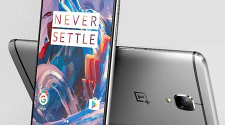 Photo of هاتف OnePlus 3T قادم قريبا مع مواصفات مميزة
