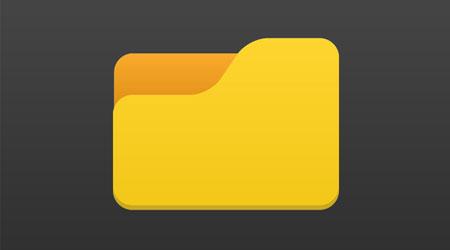 تطبيقات الأسبوع للأيفون والأيباد - باقة منوعة من البرامج والألعاب المفيدة والمسلية