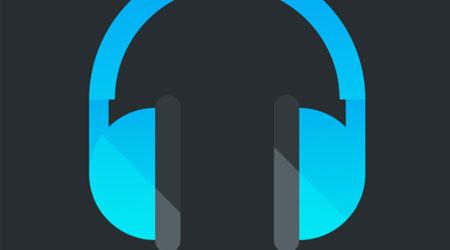 تطبيق احترافي لتنزيل وتحويل الفيديو إلى MP3 وإنشاء قوائم تشغيل - يدعم عدة مواقع - شرح بالفيديو