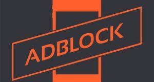 مجاني لوقت حدود : تطبيق AdBlock لحجب الإعلانات وتسريع التصفح للأيفون والآيباد - سارع في التحميل قبل انتهاء العرض