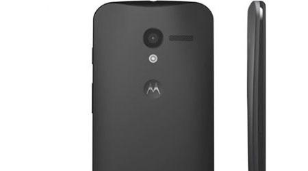 قائمة هواتف موتورلا التي ستحصل على تحديث اندرويد 7.0 Nougat !