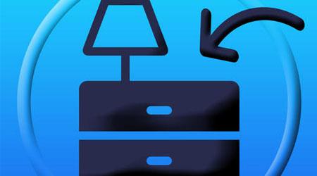 تطبيق iBedsideApp المميز - 5 أدوات مفيدة في تطبيق واحد وعرض خاص لمدة محدودة