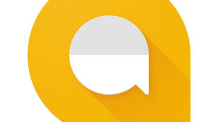 صورة رسمياً – إطلاق المساعد الشخصي Google Assistant على العديد من أجهزة الأندرويد !