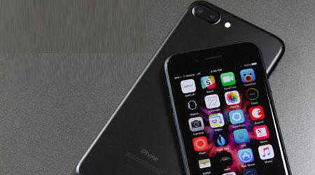 Photo of لماذا يقبل الناس على شراء ايفون 7 و ايفون 7 بلس ؟! – إليك أشهر الأسباب !