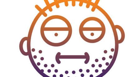 تطبيق Real Emoji للحصول على إيموجي شخصيات حقيقية عالمية، مميز ومجاني
