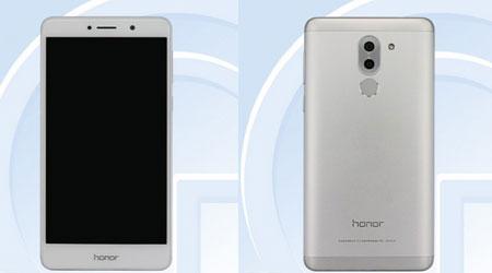 هواوي تستعد للكشف عن هاتف Honor 6X يوم 18 أكتوبر