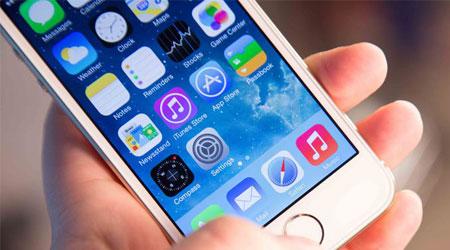 ايفون 6 و ايفون 6 بلس - مشاكل الشاشة و اللمس لا تتوقف !