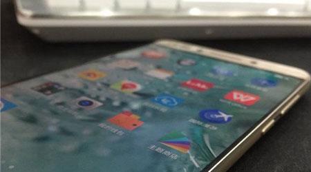 Photo of شركة LeEco تستعد للكشف عن جهازين خلال شهر نوفمبر