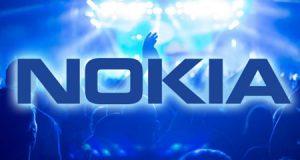 رصد جهاز Nokia D1C بمواصفات مميزة عبر منصة اختبار