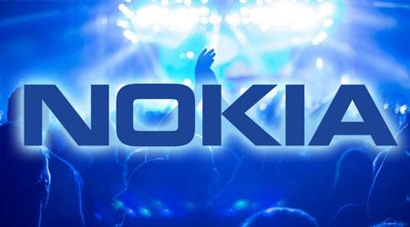 صورة من جديد – رصد مواصفات جهاز Nokia D1C من الفئة المتوسطة