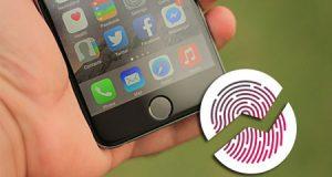 سيديا - أداة Touch ID Respring Fix لحل مشكلة عدم عمل البصمة بعد الإنعاش