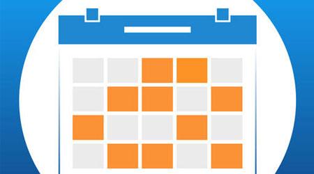 Photo of تطبيقات الأسبوع للأيفون والأيباد – باقة مليئة بالبرامج المفيدة العملية التي تبحثون عنها !