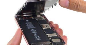 هواتف ايفون 7 و ايفون 7 Plus - اختبار عمر البطارية ، و مدة الشحن !