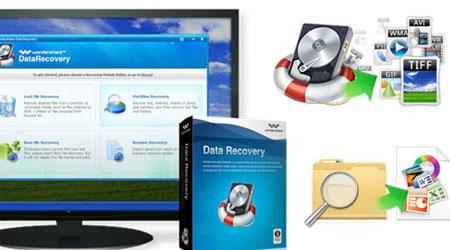 Photo of إليكم أهم طلبات المستخدمين – برنامج Wondershare Data Recovery لاستعادة الملفات المحذوفة بسهولة وسرعة