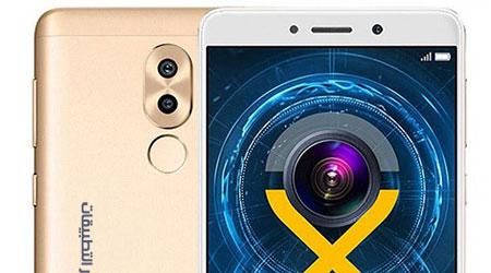 الإعلان رسمياً عن هاتف Huawei Honor 6X بكاميرا مزدوجة - المواصفات ، و السعر !