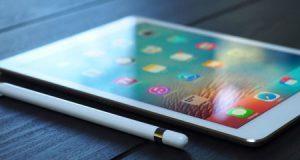 آبل تعمل على أجهزة آيباد أسرع مع إطلاق نسخة 10.1 إنش